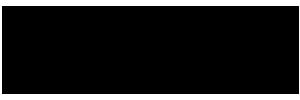 DANDORU Logo